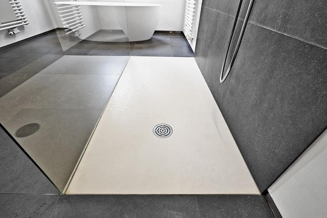 Badezimmer Zuschuss Krankenkasse